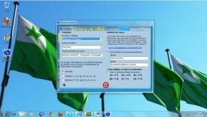 Cadastrado o(a) monitor(a) você apenas precisa salvar essas informações clicando no disquete abaixo.